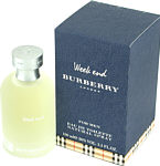 TES BURBERRY WEEK END 3 PZ EDT 100 ML VA