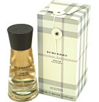 TES BURBERRY TOUCH FEM EDP 100 ML VAPO