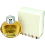 TES BURBERRY CLASSICO EDP 100 ML VAP