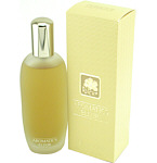 CLINIQUE AROMATICS ELIXIR EDT 45 MLV TES