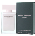 N.RODRIGUEZ EDP 100 ML VAP
