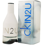 TES CK IN 2U HIM EDT 100 ML VAP