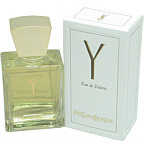 TES YSL Y EDT 80 ML VAP