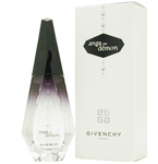 TES GIVENCHY ANGE OU DEMON EDP 100 ML VA