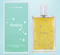 REMINISCENCE AMBRE EDT 100 ML VAPO