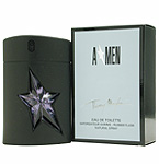 TES THIERRY M.ANGEL MEN EDT 100 ML VAPO