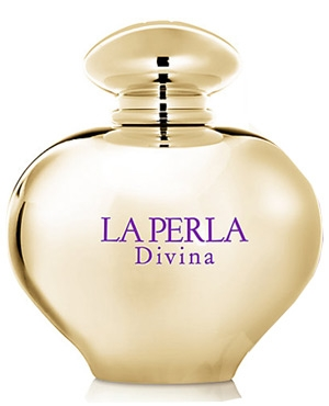 TES LA PERLA DIVINA GOLD EDIT.EDT 80 ML