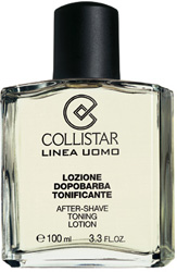 TES COL.HOM A.SHAVE TONIFICANTE 100ML