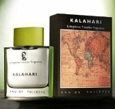 TES LIVINGSTONE KALAHARI EDT 100 ML VAP