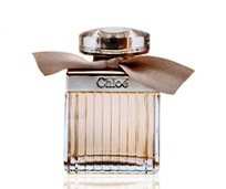 CHLOE EDP 75 ML VAPO T.