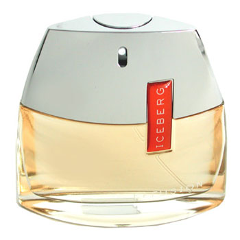 ICEBERG EFFUSION EDT 75 ML VAP FEM
