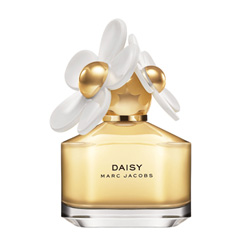 TES MARC JACOBS DAISY EDT 100 ML VAP