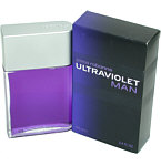 TES PACO R.ULTRAVIOLET EDT 100 ML VAP