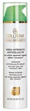 TES COL.CORPO SIERO INTENS.ANTICEL.150ML