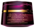 TES COL.MAGNIFICA PLUS CR ANTI-ETA 50 ML