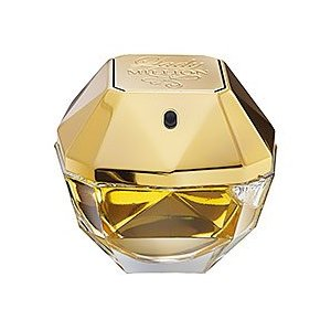 P.RABANNE LADY MILLION EDP 80 ML VAP TES