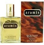 TES ARAMIS EDT 110 ML VAP