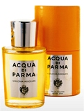 TES A.DI PARMA COLONIA ASSOLUTA EDC100ML