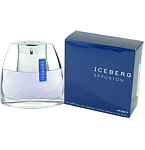 ICEBERG EFFUSION EDT 75 ML VAP