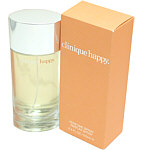 TES CLINIQUE HAPPY PARFUME 100 ML VAP