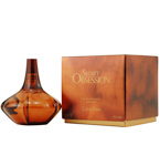 TES CK SECRET OBSESSION EDP 100 ML VAP