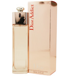 TES DIOR ADDICT EDT 100 ML VAPO