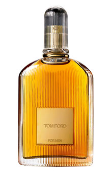 TES TOM FORD HOM EDT 100 ML VAPO