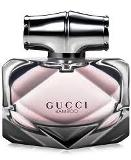 TES GUCCI BAMBOO EDP 75 ML VAP