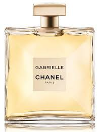 TES CHANEL GABRIELLE EDP 100 ML VAP