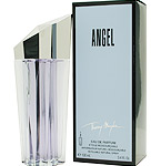 TES THIERRY M.ANGEL EDP 100 ML VAPO