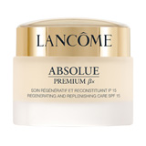 TES LANCOME ABSOLUE PRE.BX CR.SPF15 50ML