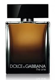 TES D.&GABBANA THE ONE EDP 100 ML VAP