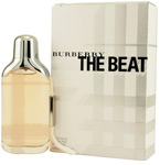 .TES BURBERRY THE BEAT EDP 75 ML VAP