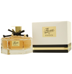 TES GUCCI FLORA BY GUCCI EDP 75 ML VAPO