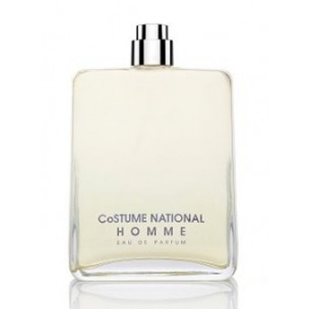 TES C.NATIONAL HOM EDP 100 ML VAPO