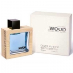 TES DSQUARED2 HE OCEAN WET W.EDT 100MLV