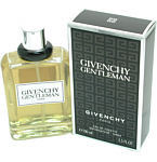TES GIVENCHY GENTLEMEN EDT 100 ML VAP