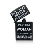 TES R.BAROCCO FASHION FEM EDP 75 ML VA