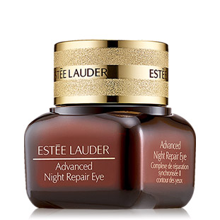 TES ESTEE L.ADVAN. NIGHT REPAIR EYE 15ML