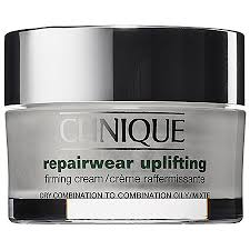 TES CLINIQUE R.WEAR UPLIFT PMG 50ML