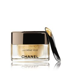 TES CHANEL SUBLIMAGE LA CREME EYE 15 ML
