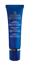 TES COL.PERFECTA PLUS FILLER 20ML.