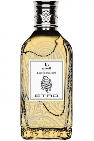 TES ETRO IO MYSELF EDP 100 ML VAP