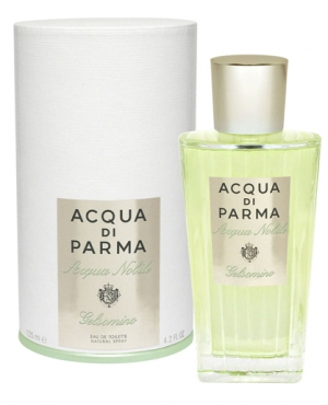 ACQUA DI PARMA A.NOBILE GELSOM.125 ML VA