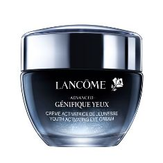TES LANCOME GENIFIQUE YEUX ADVANCED 15ML