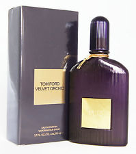 TES TOM FORD VELVET ORCHID EDP 100 ML VA