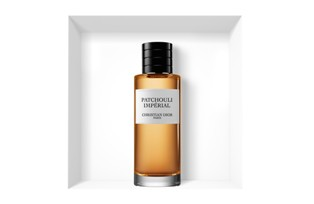TES DIOR.PATCHOULY IMPERIAL 250 ML VAPO