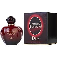 HYPNOTIC POISON EDT 50 ML VAP