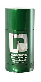 PACO RABANNE DEOD STICK 75 ML