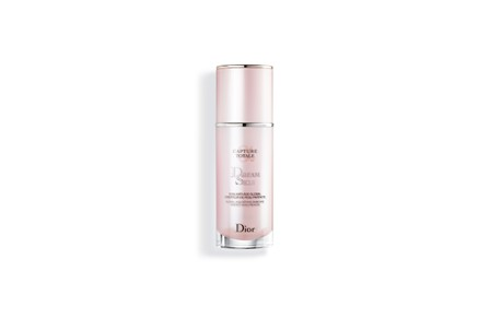TES DIOR CAPTURE T. DREAMSKIN ADV. 50 ML